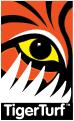 tiger-turf-logo