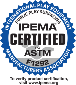 ipema-logo-1