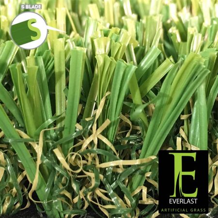 Everlast Pet Turf